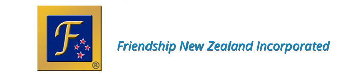 FNZI Banner